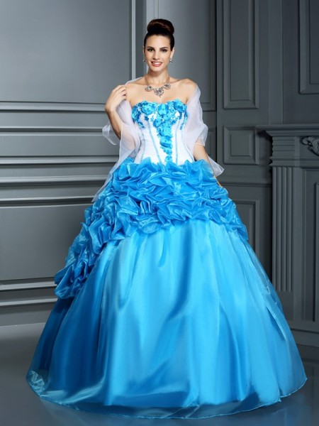 Fashion Tulle Special Occasion Shawl