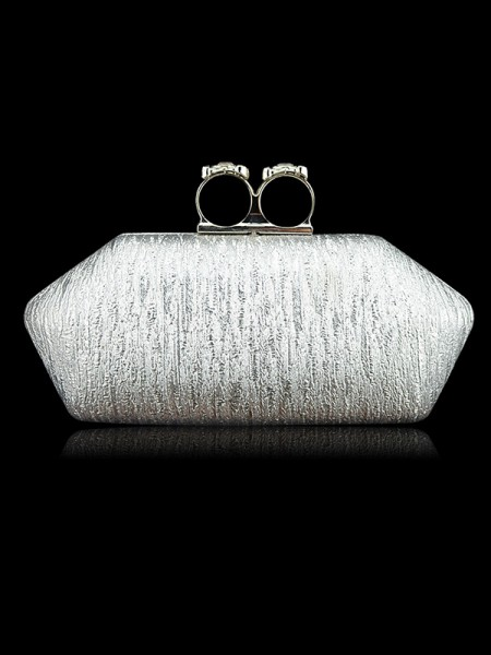 The Most Fashionable Party/Evening Bags