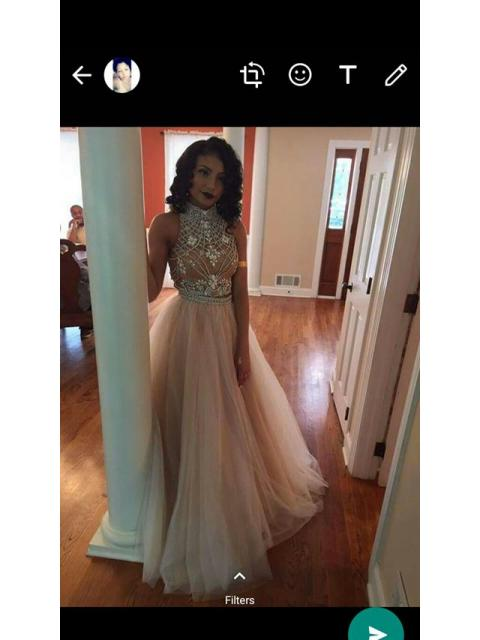 Favprom Style Gallery
